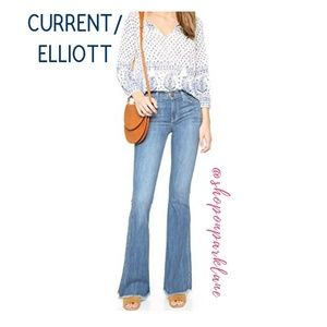 Current/Elliott